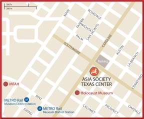 ASTC_map_web